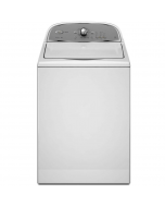 Whirlpool American Style Washing Machine Top Loading 10.5Kg