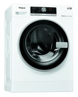 Whirlpool Omnia Commercial Washing Machine 8Kg