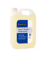 EntirePro Hard Water Dishwash Detergent (5 Litre)