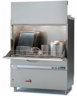 Mach MLP140 Utensil Washer