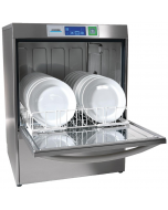 Winterhalter UC-LE  Commercial Dishwasher Integrated Softener