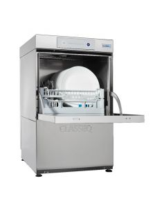 Classeq Commercial Dishwasher 400mm