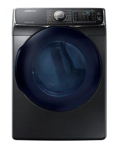 Samsung Commercial Tumble Dryer (Vented) 10kg