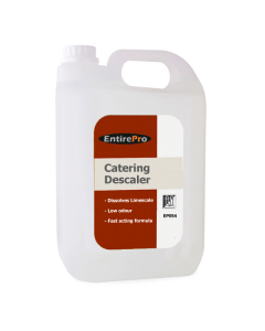 EntirePro Catering Descaler (5 Litre)