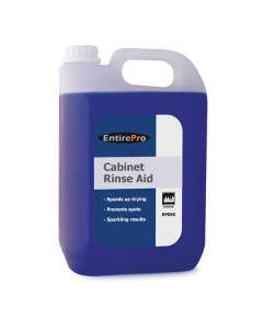 EntirePro Rinse Aid (5 Litre)