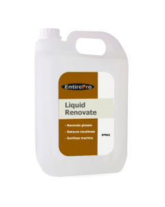 EntirePro Liquid Renovate (5 Litre)