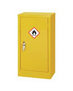 Hazardous Substance Cabinet - Single Door (10 Litre)