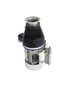 IMC Vulture 523 Food Waste Disposer Under Sink 89mm
