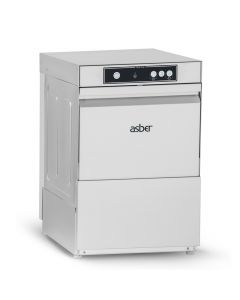 Asber Tech GT400 Glasswasher