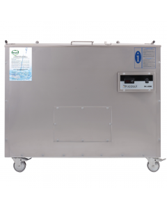 Frucosol Decarboniser 430 Litres
