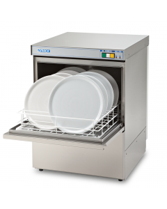 Mach MS9453 Commercial Dishwasher