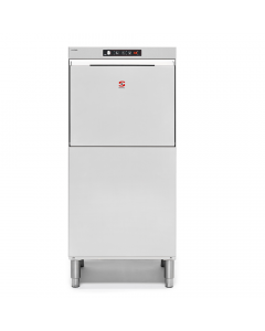 Sammic X-TRA Commercial Dishwasher