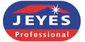 Jeyes Professional Chemicals